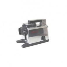 Robot wielofunkcyjny – napęd<br />model: AL2-4<br />producent: Mesko AGD