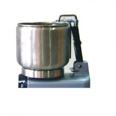 Przystawka do wyrabiania ciast do robotów A2-2<br />model: AR2-1<br />producent: Mesko AGD