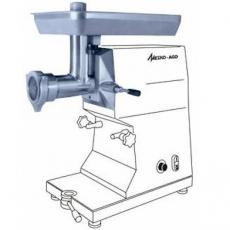 Przystawka do mielenia mięsa do robota KU-1000<br />model: W-1000<br />producent: Mesko AGD