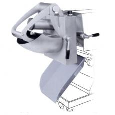 Przystawka do rozdrabniania warzyw do robota KU-1000<br />model: G-1011<br />producent: Mesko AGD