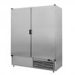 Szafa chłodnicza - SCh-Z 1400 NZ