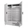 Szafa chłodnicza 4kl.SCh-Z 1600