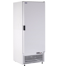Szafa chłodnicza<br />model: SCh-Z 625 NW<br />producent: Rapa
