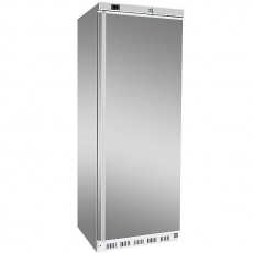 Szafa mroźnicza HF-400/S<br />model: 00009963<br />producent: Redfox
