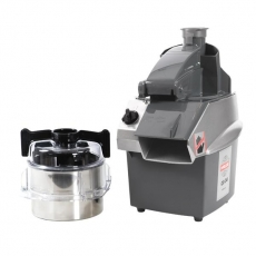 Combi Cutter CC-34<br />model: 00009428<br />producent: Hallde