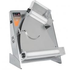 Urządzenie do formowania pizzy (wałkownica)<br />model: 226506<br />producent: Hendi
