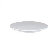 Patera na ciasto<br />model: S-72-025<br />producent: Tom-Gast