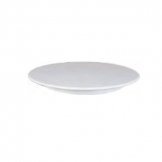 Patera na ciasto<br />model: S-72-025<br />producent: Tom-Gast