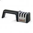 Ostrzałka do noży ręczna Diamond Hone 4623 CC-4623