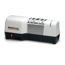 Ostrzałka do noży Hybrid 270<br />model: CC-270<br />producent: ChefsChoice