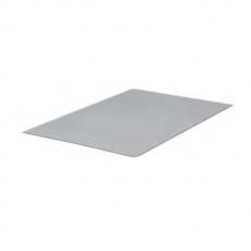 Aluminiowa blacha cukiernicza<br />model: T-DAPLR20<br />producent: Tom-Gast