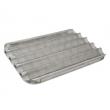 Aluminiowa blacha cukiernicza / model - T-DB6040
