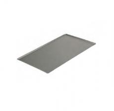 Blacha non-stick<br />model: D-8161-53<br />producent: de Buyer
