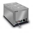 Bemar elektryczny stołowy BS.4.1