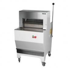 Krajalnica wolnostojąca do chleba WKP-C45.13<br />model: WKP-C45.13.0<br />producent: Lozamet