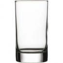 Szklanka do napojów niska SIDE 400038