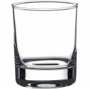 Szklanka do napojów niska SIDE 400031