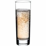 Szklanka do napojów wysoka SIDE 400033