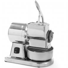 Urządzenie do tarcia sera i bułki<br />model: 226827<br />producent: Hendi