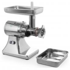Maszynka do mielenia mięsa<br />model: 282007<br />producent: Hendi