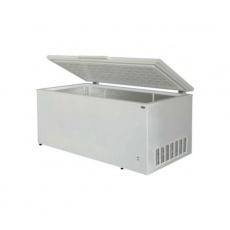Zamrażarka skrzyniowa<br />model: ZD-600/1<br />producent: Byfal