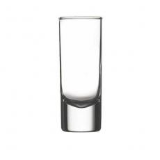 Kieliszek do wódki SIDE<br />model: 400230<br />producent: Pasabahce
