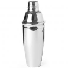 Shaker do koktajli<br />model: 593004<br />producent: Hendi