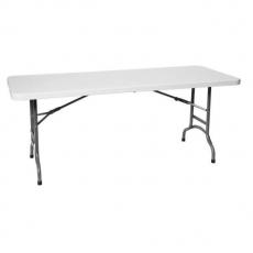 Stół cateringowy składany<br />model: 810910<br />producent: Hendi