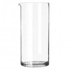 Szklanka Mixing Glass<br />model: LB-88709<br />producent: Tom-Gast