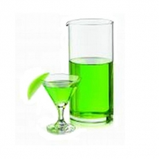 Szklanka Mixing Glass<br />model: LB-88709<br />producent: Tom-Gast
