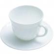 Filiżanka do kawy TRIANON (bez spodka) D6921
