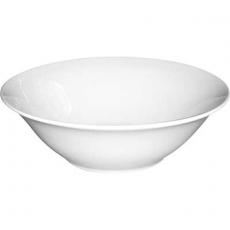 Salaterka porcelanowa<br />model: 387031<br />producent: Isabell