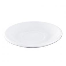 Spodek porcelanowy uniwersalny<br />model: 387046<br />producent: Isabell