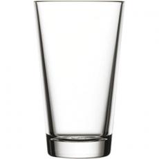 Szklanka Parma<br />model: 400107<br />producent: Pasabahce