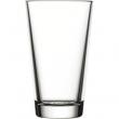 Szklanka Parma 400107