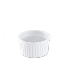 Kokilka porcelanowa<br />model: 387080<br />producent: Isabell