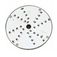 Tarcza do marchewki (CL 50/52/55/60, R5022)<br />model: 714170<br />producent: Robot Coupe