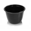 Miseczki STRONG na zupę do pakowania na wynos (poj. 500 ml) - 450 szt. PKMHFM500B-S