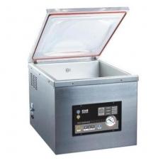 Pakowarka próżniowa<br />model: CVP-350/MS<br />producent: Cas