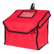 Plecak lunchbox<br />model: lunchbox 6/plecak<br />producent: Furmis