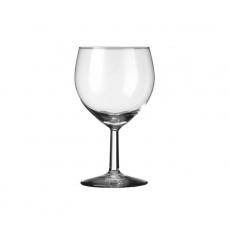 Kieliszek do wina BALLON<br />model: LB-621228<br />producent: Libbey