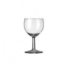 Kieliszek do wina BALLON<br />model: LB-621235<br />producent: Libbey
