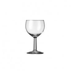 Kieliszek do wina BALLON<br />model: LB-621259<br />producent: Libbey