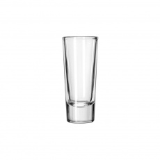 Kieliszek do wódki TEQUILLA<br />model: LB-9862324<br />producent: Libbey