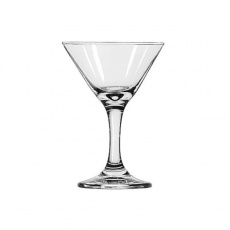 Kieliszek do martini EMBASSY<br />model: LB-3771<br />producent: Libbey