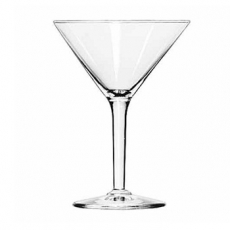 Kieliszek do martini CITATION<br />model: LB-8455<br />producent: Libbey