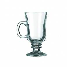 Szklanka IRISH COFFEE Libbey<br />model: LB-920338-12<br />producent: Libbey