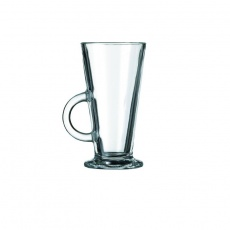 Szklanka IRISH COFFEE Libbey<br />model: LB-920314-12<br />producent: Libbey