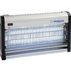 Lampa owadobójcza rażąca<br />model: 692211<br />producent: Stalgast