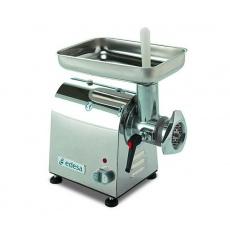 Maszynka do mielenia mięsa (wilk)<br />model: PI-12<br />producent: Edesa